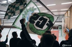 FC Schweinfurt 05 - Hallengala Bad Neustadt 2018 (38)