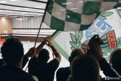 FC Schweinfurt 05 - Hallengala Bad Neustadt 2018 (39)