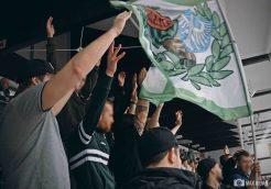 FC Schweinfurt 05 - Hallengala Bad Neustadt 2018 (4)