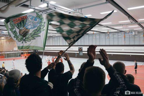 FC Schweinfurt 05 - Hallengala Bad Neustadt 2018 (41)