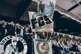 FC Schweinfurt 05 - Hallengala Bad Neustadt 2018 (42)