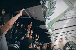 FC Schweinfurt 05 - Hallengala Bad Neustadt 2018 (49)