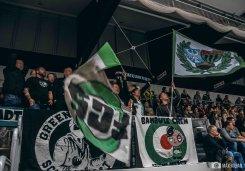FC Schweinfurt 05 - Hallengala Bad Neustadt 2018 (6)