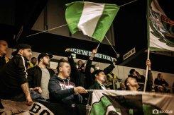 FC Schweinfurt 05 - Hallengala Bad Neustadt 2018 (7)