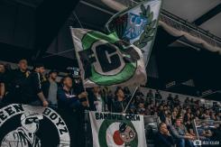 FC Schweinfurt 05 - Hallengala Bad Neustadt 2018 (8)