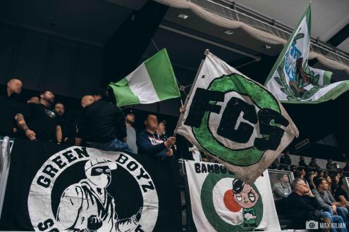 FC Schweinfurt 05 - Hallengala Bad Neustadt 2018 (9)