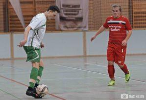 SpVgg Hambach U19 - Pabst-Hallen-Cup (13)
