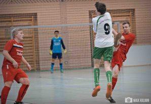 SpVgg Hambach U19 - Pabst-Hallen-Cup (14)