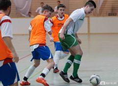 SpVgg Hambach U19 - Pabst-Hallen-Cup (18)
