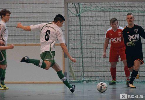 SpVgg Hambach U19 - Pabst-Hallen-Cup (26)