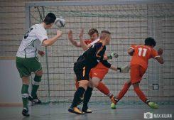 SpVgg Hambach U19 - Pabst-Hallen-Cup (27)