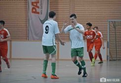 SpVgg Hambach U19 - Pabst-Hallen-Cup (29)