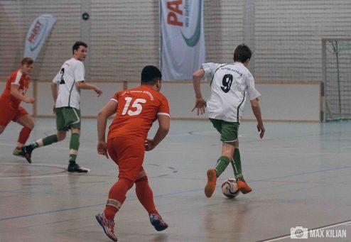 SpVgg Hambach U19 - Pabst-Hallen-Cup (31)
