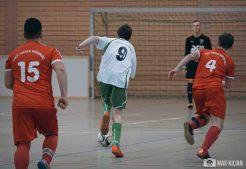 SpVgg Hambach U19 - Pabst-Hallen-Cup (32)