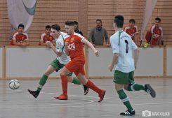 SpVgg Hambach U19 - Pabst-Hallen-Cup (34)