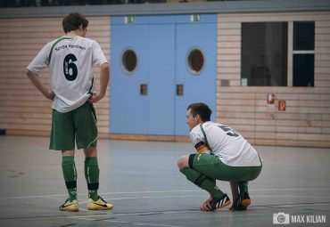 SpVgg Hambach U19 - Pabst-Hallen-Cup (36)