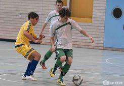 SpVgg Hambach U19 - Pabst-Hallen-Cup (38)