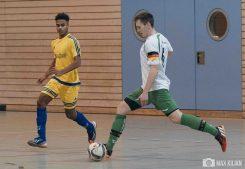SpVgg Hambach U19 - Pabst-Hallen-Cup (39)
