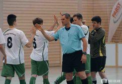 SpVgg Hambach U19 - Pabst-Hallen-Cup (44)