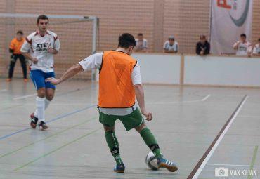 SpVgg Hambach U19 - Pabst-Hallen-Cup (47)