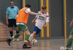 SpVgg Hambach U19 - Pabst-Hallen-Cup (49)