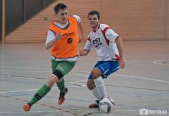 SpVgg Hambach U19 - Pabst-Hallen-Cup (51)