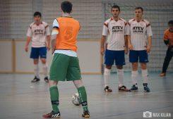 SpVgg Hambach U19 - Pabst-Hallen-Cup (52)