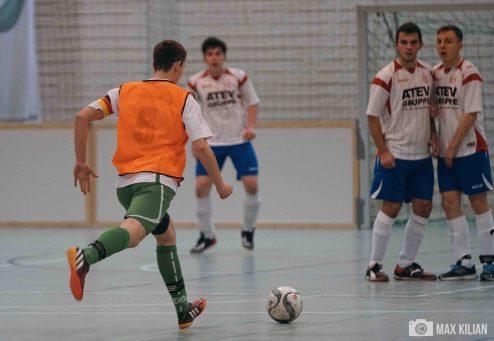 SpVgg Hambach U19 - Pabst-Hallen-Cup (53)