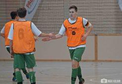SpVgg Hambach U19 - Pabst-Hallen-Cup (54)