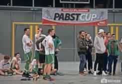 SpVgg Hambach U19 - Pabst-Hallen-Cup (55)