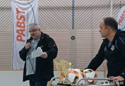 SpVgg Hambach U19 - Pabst-Hallen-Cup (56)