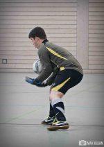 SpVgg Hambach U19 - Pabst-Hallen-Cup (6)