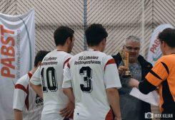 SpVgg Hambach U19 - Pabst-Hallen-Cup (60)