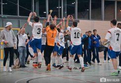 SpVgg Hambach U19 - Pabst-Hallen-Cup (61)