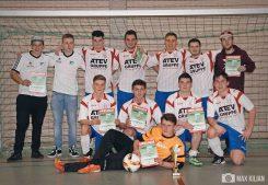 SpVgg Hambach U19 - Pabst-Hallen-Cup (63)