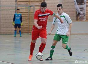SpVgg Hambach U19 - Pabst-Hallen-Cup (7)