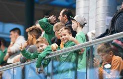 U10 - FC Schweinfurt 05 - Pabst-Hallencup 2018 (10)