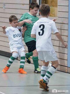 U10 - FC Schweinfurt 05 - Pabst-Hallencup 2018 (12)