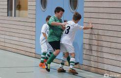 U10 - FC Schweinfurt 05 - Pabst-Hallencup 2018 (13)