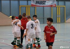U10 - FC Schweinfurt 05 - Pabst-Hallencup 2018 (19)