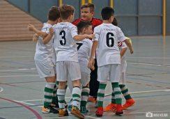 U10 - FC Schweinfurt 05 - Pabst-Hallencup 2018 (21)