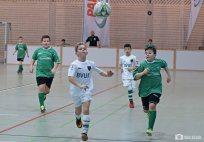 U10 - FC Schweinfurt 05 - Pabst-Hallencup 2018 (24)