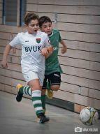 U10 - FC Schweinfurt 05 - Pabst-Hallencup 2018 (4)