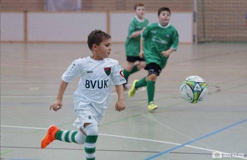 U10 - FC Schweinfurt 05 - Pabst-Hallencup 2018 (7)
