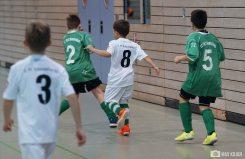 U10 - FC Schweinfurt 05 - Pabst-Hallencup 2018 (8)