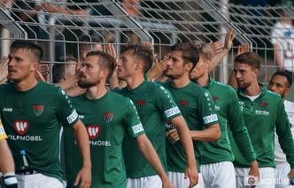 FC Schweinfurt 05