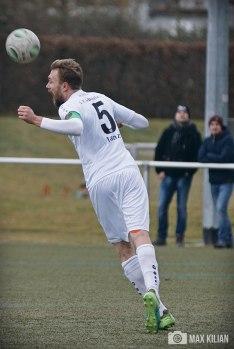 FC Schweinfurt 05 - FC Sand am Main (10)