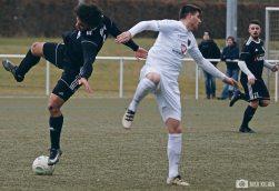 FC Schweinfurt 05 - FC Sand am Main (11)