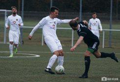 FC Schweinfurt 05 - FC Sand am Main (15)
