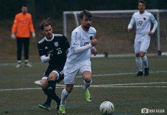 FC Schweinfurt 05 - FC Sand am Main (16)
